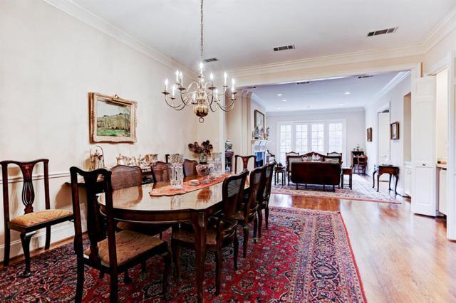 9505 Bayou Brook Street, Houston, TX 77063 (MLS #34657123) :: Texas Home Shop Realty