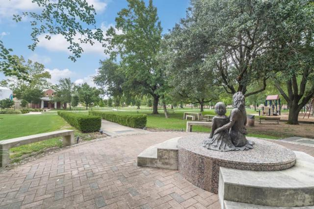 3 Cardwell Court, Spring Valley Village, TX 77055 (MLS #34668705) :: Texas Home Shop Realty