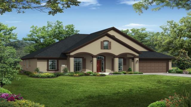 17735 Broken Pass, Cypress, TX 77433 (MLS #34678775) :: Texas Home Shop Realty