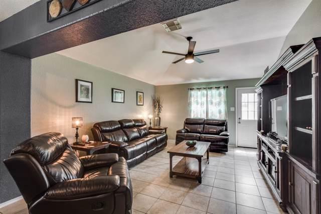 534 Trail Springs Court, Houston, TX 77339 (MLS #34694549) :: Ellison Real Estate Team
