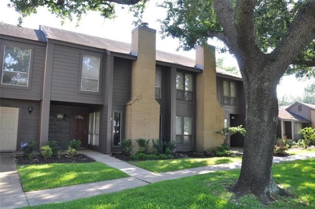 2380 Gemini Street, Houston, TX 77058 (MLS #34696943) :: Giorgi Real Estate Group