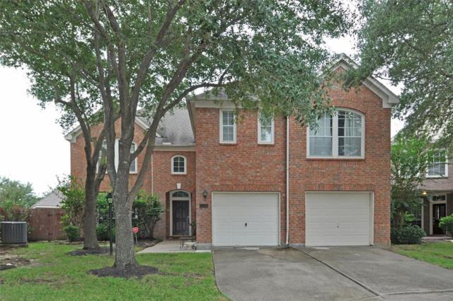 3502 Shadowmeadows Drive, Houston, TX 77082 (MLS #34706253) :: Texas Home Shop Realty