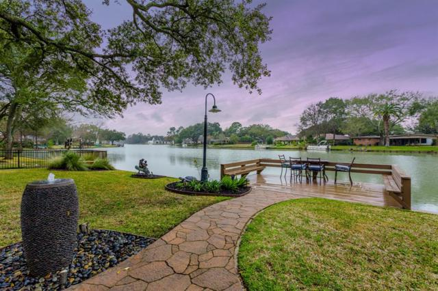 302 Lombardy Drive, Sugar Land, TX 77478 (MLS #34710358) :: Texas Home Shop Realty