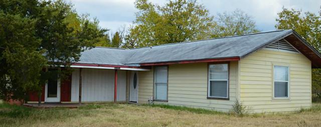 900 Fm 247 Road, Huntsville, TX 77320 (MLS #34721094) :: Magnolia Realty