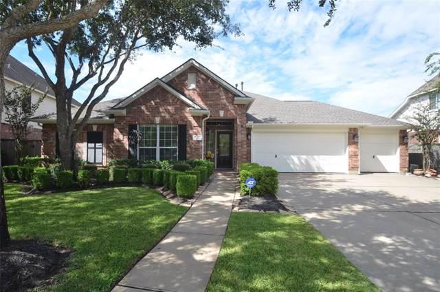 24006 Seventh Heaven, Katy, TX 77494 (MLS #34732507) :: Giorgi Real Estate Group