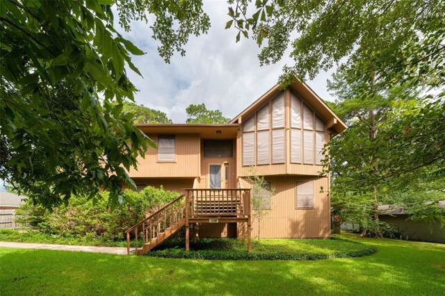 104 Cedar Lane, Seabrook, TX 77586 (MLS #34735975) :: Phyllis Foster Real Estate