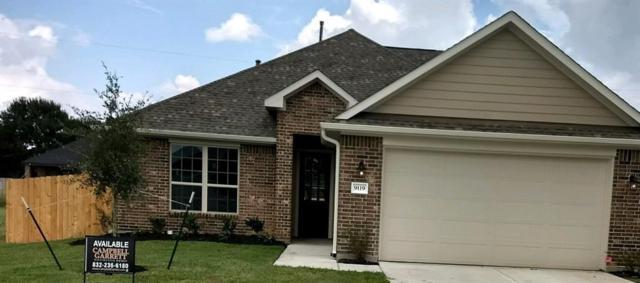 9119 Anna, Needville, TX 77461 (MLS #34745678) :: Texas Home Shop Realty