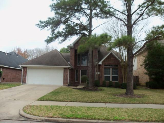 3519 Brinton Trails Ln, Katy, TX 77494 (MLS #34754876) :: Giorgi Real Estate Group