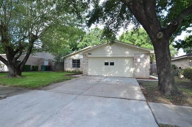 7411 Breccia Drive, Houston, TX 77041 (MLS #34760154) :: TEXdot Realtors, Inc.