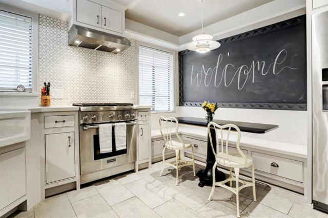 4075 Merrick Street, Houston, TX 77025 (MLS #34769683) :: Texas Home Shop Realty