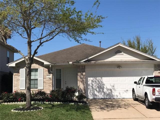 21226 Somerset Park Lane, Katy, TX 77450 (MLS #34772883) :: Giorgi Real Estate Group