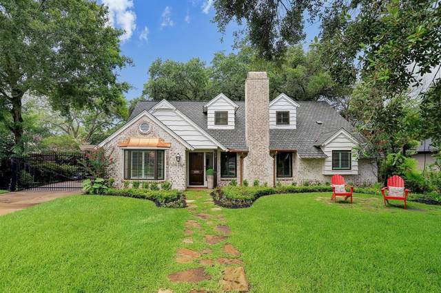 10726 Tupper Lake Drive, Houston, TX 77042 (MLS #34800126) :: The SOLD by George Team