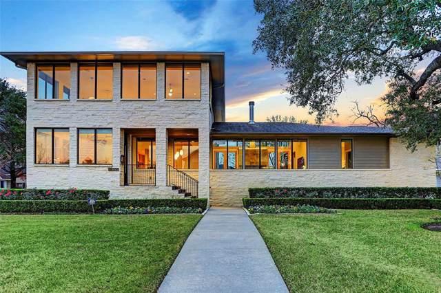 3003 Conway Street, Houston, TX 77025 (MLS #34812898) :: Green Residential