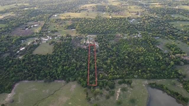 TBD Sweed Road, Washington, TX 77880 (MLS #3481895) :: My BCS Home Real Estate Group