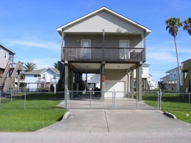 23121 Camino, Galveston, TX 77554 (MLS #34826325) :: Christy Buck Team