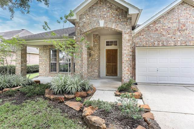 237 Farnworth Lane, League City, TX 77573 (MLS #34838188) :: Rachel Lee Realtor