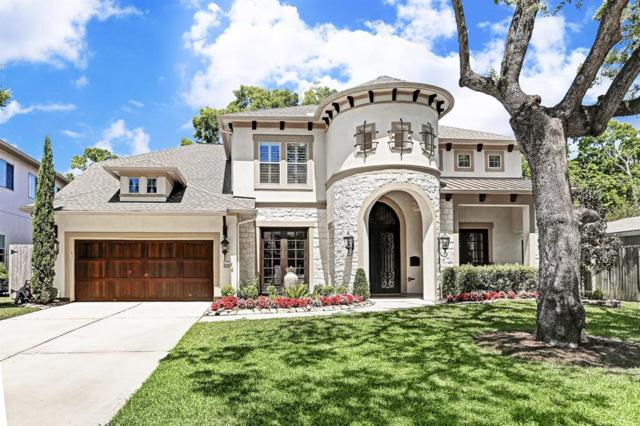 12822 Butterfly Lane, Houston, TX 77024 (MLS #34906631) :: Magnolia Realty