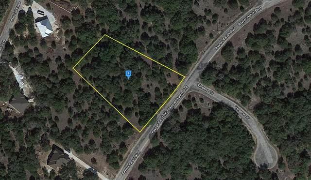 742 Rayner Ranch Boulevard, Spring Branch, TX 78070 (MLS #34909461) :: Lerner Realty Solutions