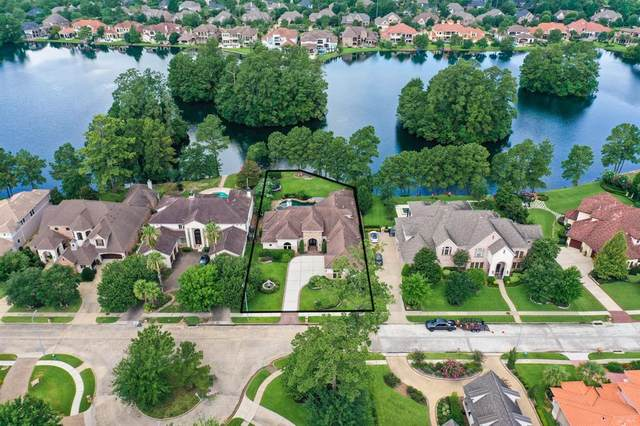 39 Manor Lake Estates Drive, Spring, TX 77379 (MLS #34914134) :: The Home Branch
