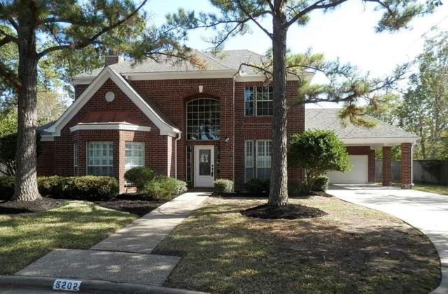 5202 Summer Snow Drive, Houston, TX 77041 (MLS #34916643) :: Magnolia Realty