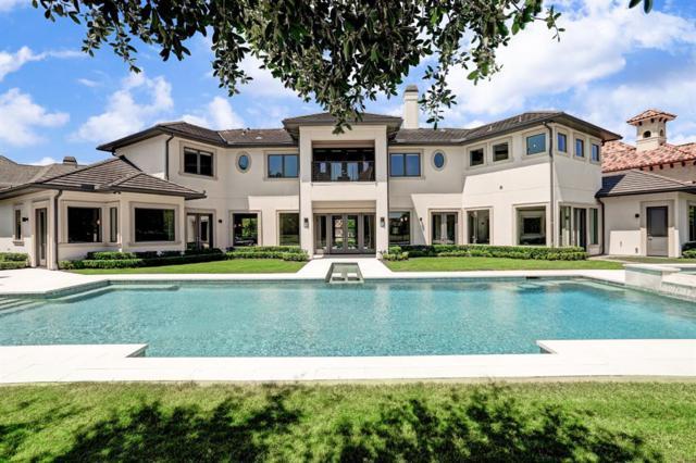 11902 Portofino Road, Houston, TX 77082 (MLS #34951286) :: Connect Realty