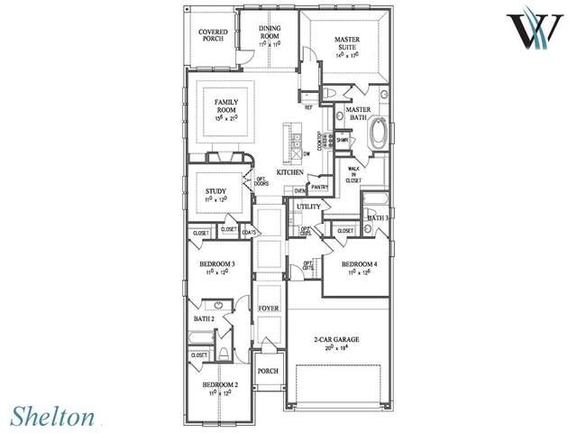 218 Poplar Crest Drive, Conroe, TX 77304 (MLS #34951785) :: Green Residential