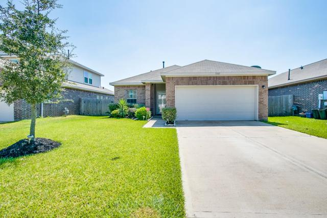 3107 Braepark Court, League City, TX 77539 (MLS #34955254) :: Texas Home Shop Realty