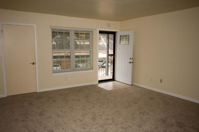 2350 Bering Drive #120, Houston, TX 77057 (MLS #34963065) :: Texas Home Shop Realty