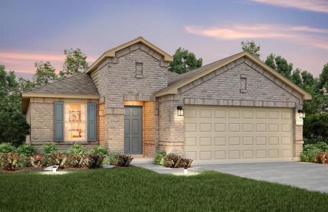 4426 Windmill Run Drive, Houston, TX 77069 (MLS #34965487) :: Giorgi Real Estate Group