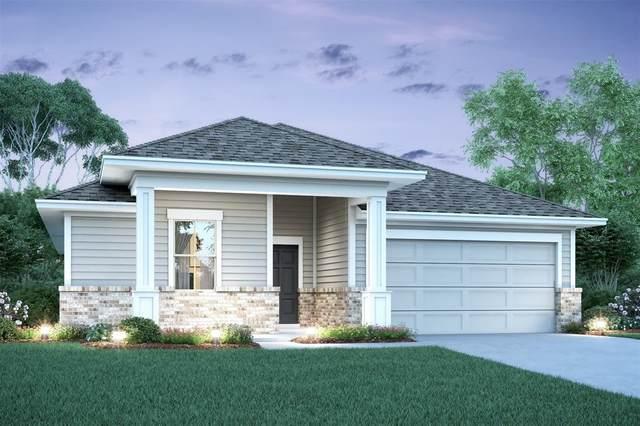 7602 Nevaeh Crest Path, Houston, TX 77016 (MLS #34970239) :: The Home Branch