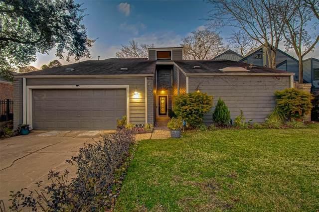 14122 Briarhills Parkway, Houston, TX 77077 (MLS #34970480) :: Lerner Realty Solutions