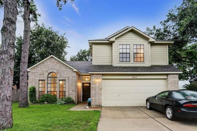 20411 Fawn Canyon Court, Cypress, TX 77433 (MLS #34997863) :: TEXdot Realtors, Inc.
