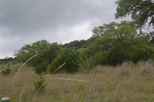 Lot 7 Ranger Creek Road, Boerne, TX 78006 (MLS #3503560) :: TEXdot Realtors, Inc.