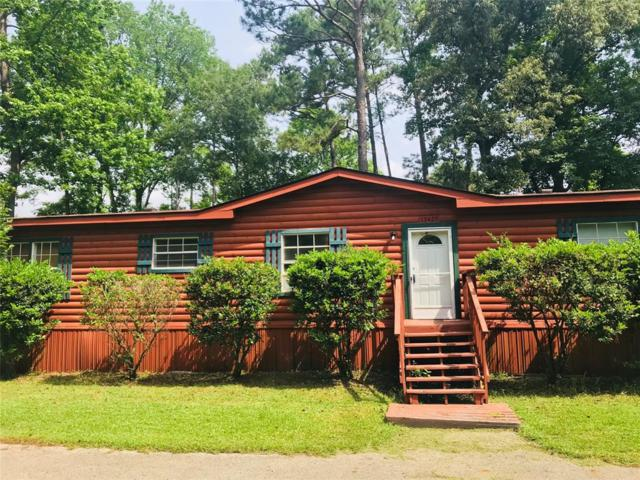 13425 Bert Brown Road, Conroe, TX 77302 (MLS #35047345) :: Texas Home Shop Realty