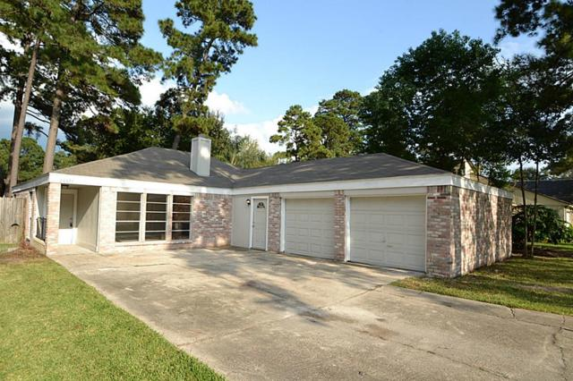 23322 Bayleaf Drive, Spring, TX 77373 (MLS #35054066) :: Carrington Real Estate Services