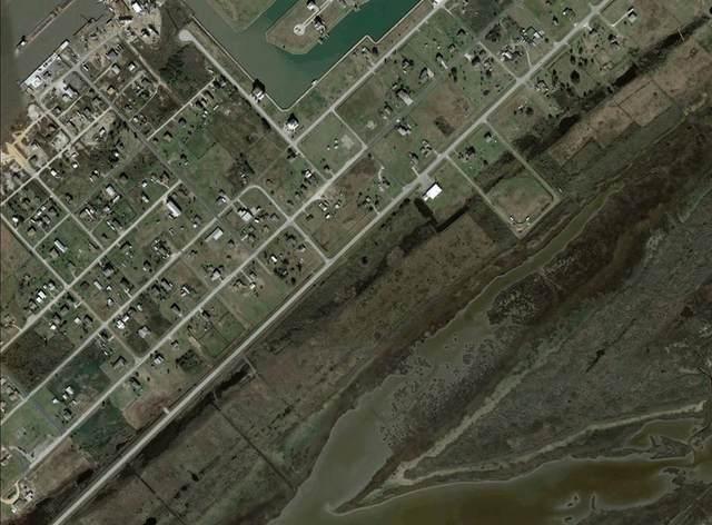 1628 Broadway, Galveston, TX 77650 (MLS #35064054) :: All Cities USA Realty