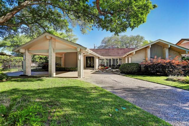 5327 Braesheather Drive, Houston, TX 77096 (MLS #35084791) :: Team Parodi at Realty Associates