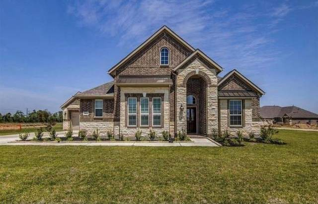 15115 Icet Creek Avenue, Mont Belvieu, TX 77523 (MLS #35095218) :: Michele Harmon Team