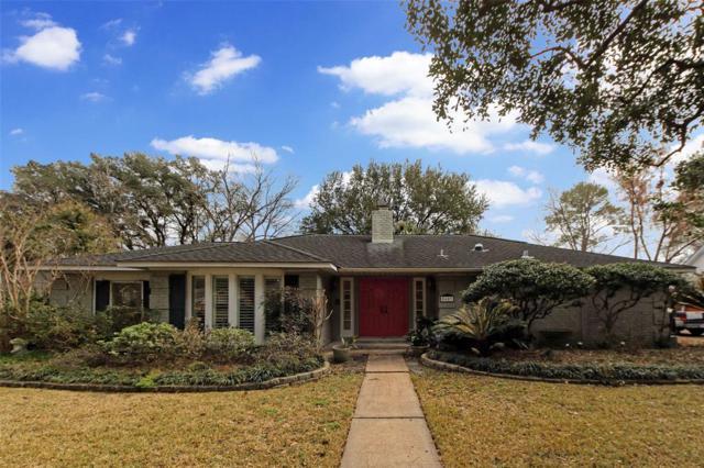 5603 Bent Bough Lane, Houston, TX 77088 (MLS #35097757) :: Texas Home Shop Realty