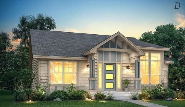 12526 Highgrove Springs Drive, Humble, TX 77346 (MLS #35100443) :: Lerner Realty Solutions