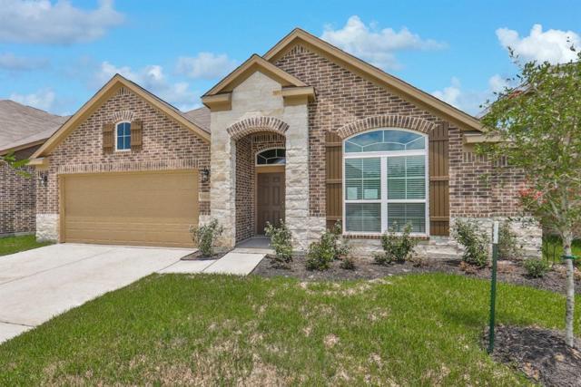 20622 Falling Cypress Court, Humble, TX 77338 (MLS #35113780) :: Texas Home Shop Realty