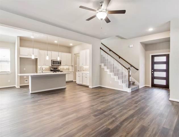 23206 Teton Glen Lane, Katy, TX 77493 (MLS #35118227) :: Texas Home Shop Realty