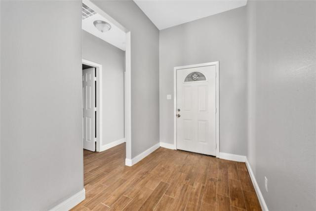 523 N 7th Street Avenue, La Porte, TX 77571 (MLS #3512248) :: The Sold By Valdez Team