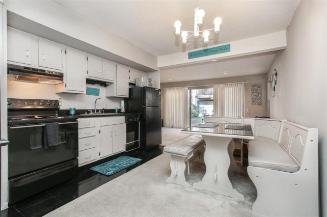 12900 Walden Road 505E, Montgomery, TX 77356 (MLS #35126069) :: Texas Home Shop Realty