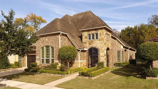 6915 Overlook Hill Lane, Sugar Land, TX 77479 (MLS #35142017) :: The Sansone Group