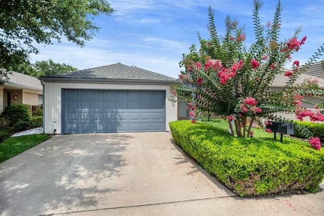 2209 Dowling Drive, Richmond, TX 77469 (MLS #3514843) :: TEXdot Realtors, Inc.