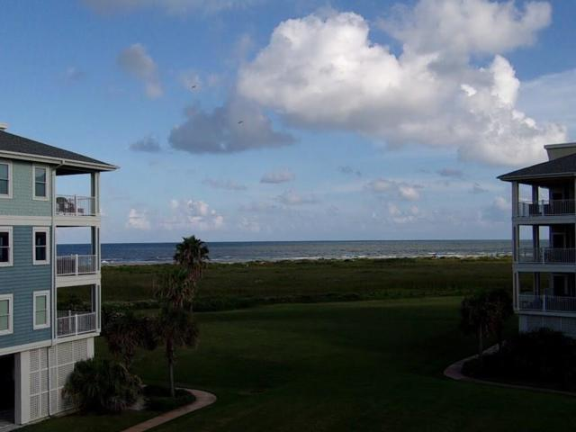 4221 Pointe West Drive #203, Galveston, TX 77554 (MLS #35151825) :: Magnolia Realty