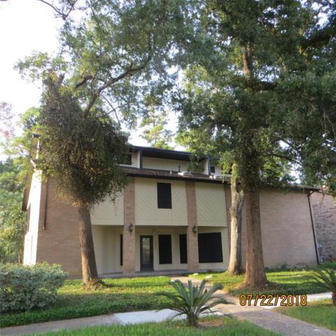 930 Hackberry Street, La Porte, TX 77571 (MLS #35164556) :: Giorgi Real Estate Group