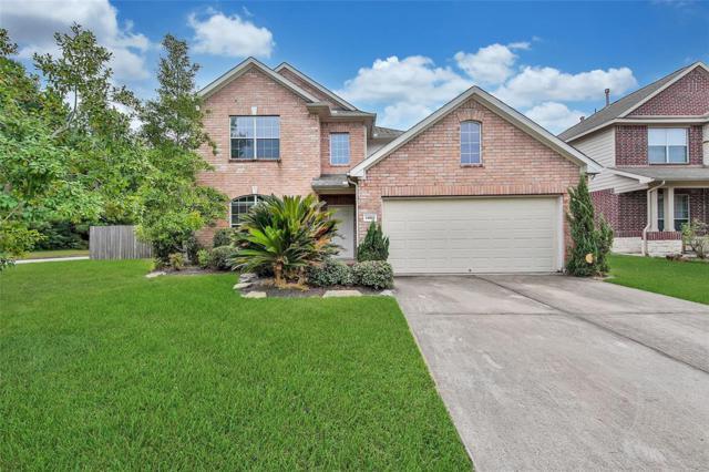 14003 Seagler Springs Lane, Houston, TX 77044 (MLS #35171708) :: Giorgi Real Estate Group