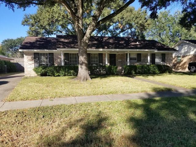 8418 Mobud Drive, Houston, TX 77036 (MLS #35190897) :: Connect Realty